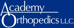Academy Orthopedics LLC