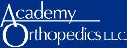 Academy Orthopedics LLC