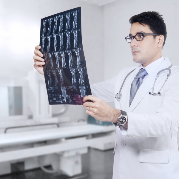 Another way to find an orthopedist in Duluth, GA is by reading patient reviews as this can provide insight into how they operate.