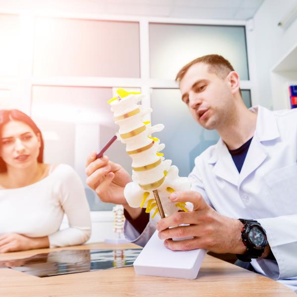 orthopedist in buford, ga